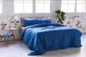Ettitude targets eco-conscious shoppers with its organic bedding