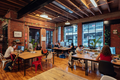 The Best Coworking Office Spaces in Australia