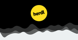 Using Brand Archetypes to Craft Unique Digital Experiences: Meet Herdl