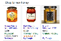 Success with Google Shopping Ads, Part 1: Getting Started