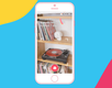 LetGo, the 2nd-hand shopping app, raises another $500M at over a $1.5B valuation