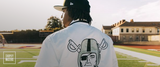 Lifestyle Branding Lessons from Marshawn Lynch's Beast Mode Apparel