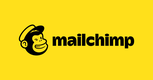 MailChimp Review – The Best Email Marketing Service for Ecommerce?