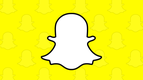 Snapchat goes after retailers and DTC brands with new Dynamic Ads