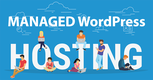 The Ultimate Guide to the Best Managed WordPress Hosting Providers for 2020