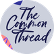 The Common Thread: Why we created a podcast especially for retail marketers
