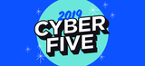 Cyber Week 2019 Trends Report: Off-Day Sales Grow, Black Friday Dominates, and Mobile Purchases Continue to Rise