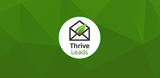 Thrive Leads Review: Is It the Best List Building Plugin for WordPress?