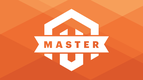 Meet the 2019 Magento Masters: Qualified Alumni