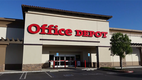 Office Depot partners with Alibaba to focus on small to medium-sized businesses' needs