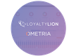 Driving loyalty throughout the customer journey: A guest post from LoyaltyLion