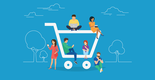 80 Most Common Ecommerce Website Mistakes in 2019 Explained