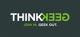 ThinkGeek.com to close, replaced as a section of GameStop