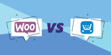 Ecwid vs Woocommerce: Which Comes Out On Top?