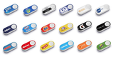 Amazon is killing off the Dash button later this month