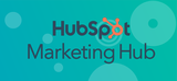 HubSpot Marketing Hub Review (August 2019) –  The Ultimate Guide