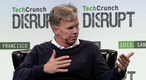 Ron Johnson's e-commerce startup Enjoy raises $150M, expands in UK