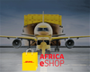 DHL expands Africa eShop online retail app to 34 countries