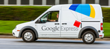 Google Express to close in a few weeks, will become part of Google Shopping