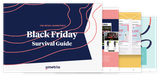 Deliverability on Black Friday: 3 things you need to know