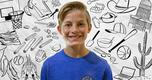 Pecans and Politics: Inside the Mind of a 12-Year-Old Founder