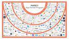 It's An Open Platform World. HubSpot's Growing App Ecosystem Helps You Thrive In It.