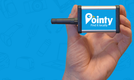 Google acquires Pointy, a startup to help brick-and-mortar retailers list products online, for $163M