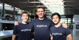 Bigblue wants to automate e-commerce fulfillment in Europe
