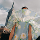 Moda Operandi, an online marketplace for high-end fashion, raises $100M led by NEA and Apax