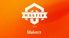 Meet the 2020 Magento Masters: Makers