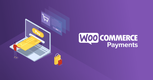 Manage Payments Directly in the WooCommerce Dashboard