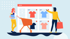 Navigating The New Normal In eCommerce