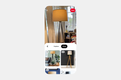 Pinterest adds a 'Shop' tab to its Lens Camera search results to showcase matching in-stock products