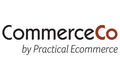 Our New Ecommerce Community for Growth