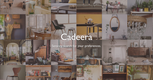 Cadeera is doing AI visual search for home décor