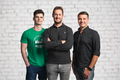 Y Combinator-backed Vue Storefront aims to be the 'glue' for e-commerce